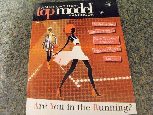 America's Next Top Model: Antm