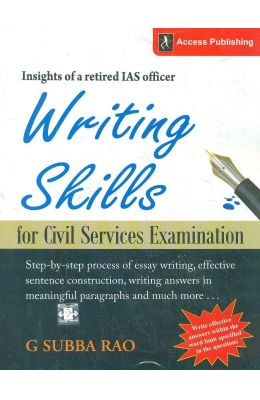 Tips and Tricks  IAS Mains essay writing   Tips and Tricks