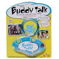 Buddy Talk- Portable Conversation Games