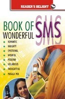 Book of Wonderful SMS