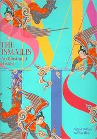 Ismailis