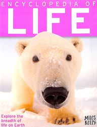 Encyclopeida Of Life Explore The Breadth Of Life On Earth