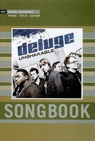 Deluge: Unshakable Songbook