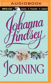 Joining (Shefford Series)