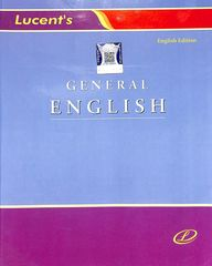 Books by lucent publications - SapnaOnline com