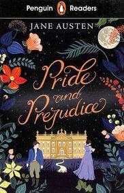 Penguin Readers Level 04 : Pride & Prejudice