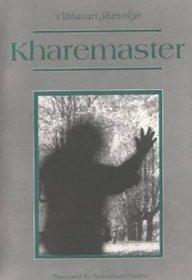 Kharemaster