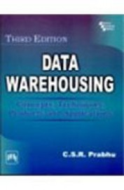 Buy Data Warehousing Concepts Techniques Products