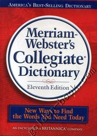 Merrium Webster*s Guide To International Business Communications