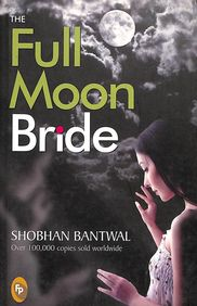 Full Moon Bride