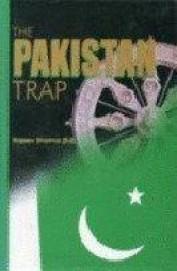 Pakistan Trap