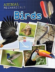Birds (Animal Mechanicals)
