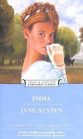 Emma - Enriched Classic