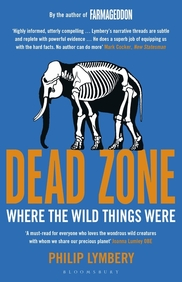 Dead Zone : Where The Wild Things Were