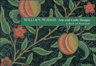 Pcb William Morris