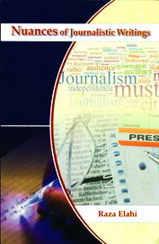 Nuances Of Journalistic Writings