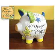 Prayer Piggy