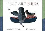 Pcb Inuit Art Birds