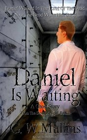 Daniel Is Waiting A Ghost Story (From The Dead Of Night)