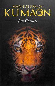 jim corbett omnibus pdf free download