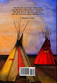 Spirit Quest Native American Indian Legends, Stories and Fables