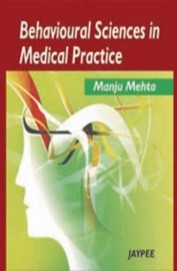 Behavioural Sciences In Medical Practice