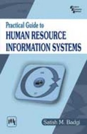 Practical Guide To Human Resource Information Systems