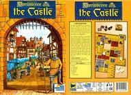 Carc: The Castle