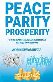 Books by Falcon Publishers - SapnaOnline com