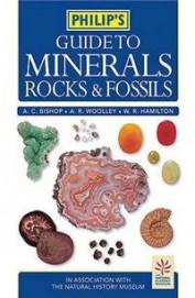Philips Minerals Rocks & Fossils