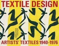 Artists Textiles 1940-1976