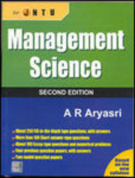 Mefa Textbook By Aryasri Pdf