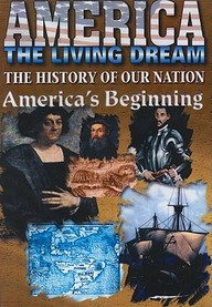 Americas Beginning: Social Studies