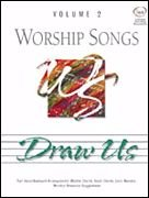 Worship Songs Volume Two[ With Split- Channel Cd]