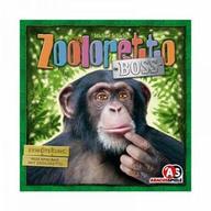 Zooloretto: Boss