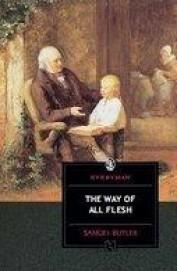 Way Of All Flesh - Everyman Classics