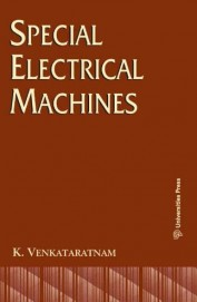 Special Electrical Machines