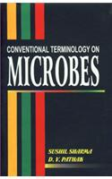 Conventional Terminology on Microbes