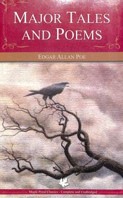 Major Tales & Poems