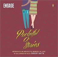 Pocketful O Stories