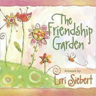 The Friendship Garden