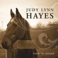 Horse -N- Around