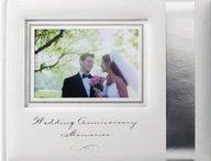 Wedding Anniversary Memories