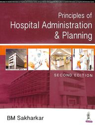 principles of hospital administration Principles of hospital administration and planning paperback books- buy principles of hospital administration and planning books online at lowest price with rating & reviews , free shipping, cod.