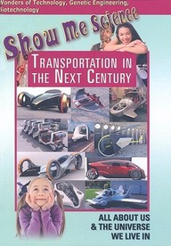Transportation In The Next Century: Science