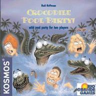 Crocodile Party