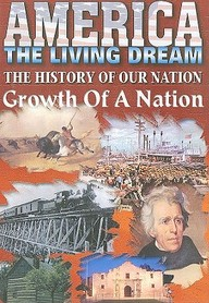 Growth Of A Nation: Social Studies