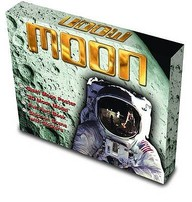Moon Box (activity Kit)