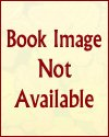 Pediatrics (CBS Quick Medical Examination Review Series)