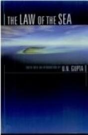 Law Of The Sea Vol 2